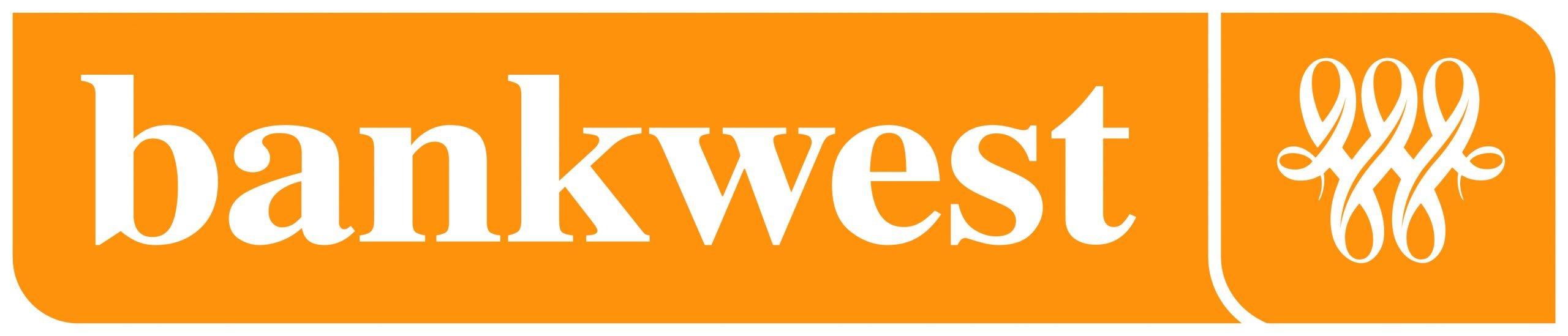 Bankwest-Logo-True-RGB