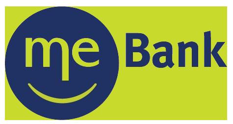 Me-Bank-logo-copy