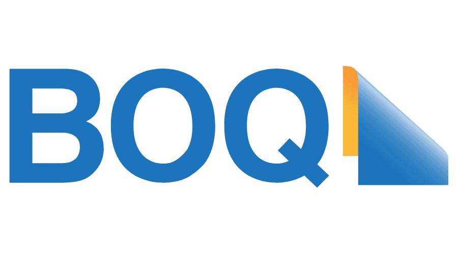 bank-of-queensland-limited-boq-vector-logo